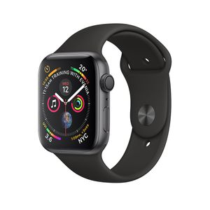 apple-watch-s4-44mm-negro-MU6D2LL-A-2