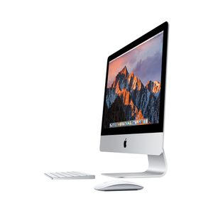 apple-imac-27in-5K-3.4ghz-ci5-8gb-1tb-MNE92E-A-2