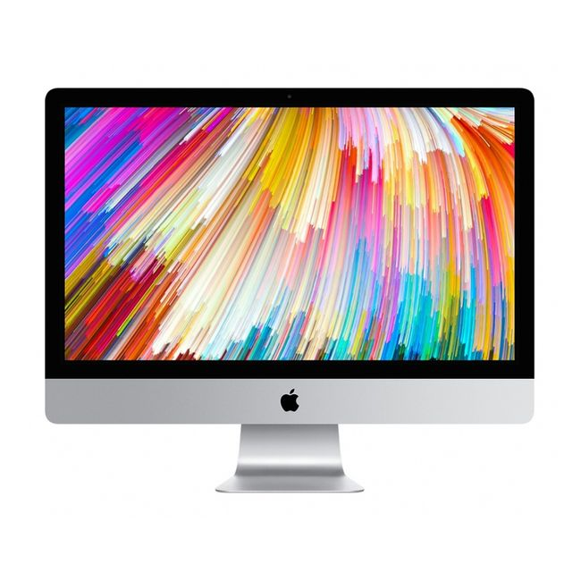 apple-imac-27in-5K-3.8ghz-ci5-8gb-2tb-MNED2E-A-1