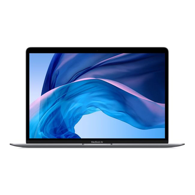 apple-mackbook-air-13-22-16ghz-T-ID-i5-128gb-gris-MREA2E-A-1