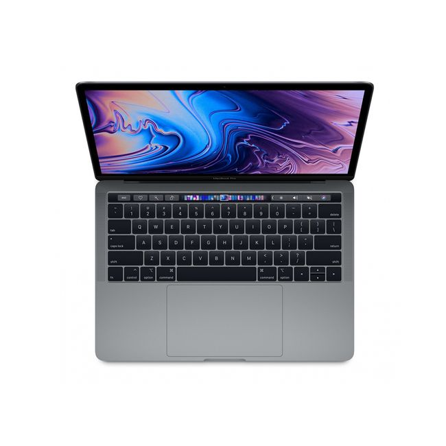 apple-macbook-pro-T-ID-2.3GHZ-8gb-512gb-space-grey-MR9Q2E-A-1
