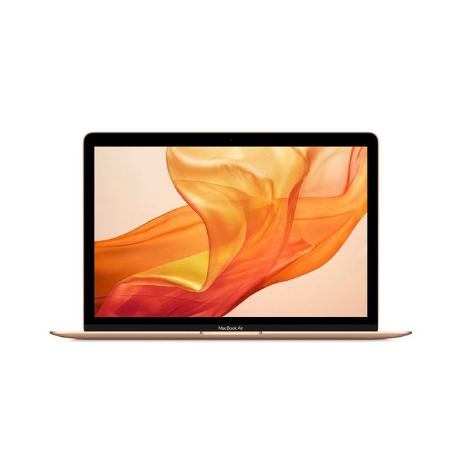 apple-mackbook-air-13-22-16ghz-T-ID-i5-128gb-gold-MREE2E-A-1
