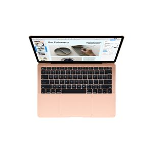 apple-mackbook-air-13-22-16ghz-T-ID-i5-128gb-gold-MREE2E-A-3