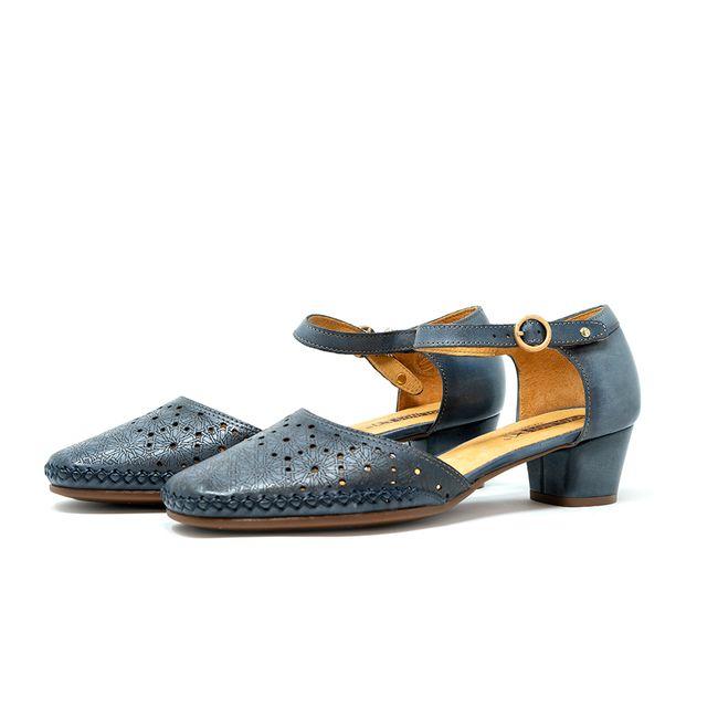 pikolinos-zapato-facon-bajo-gomera-W6R-nautic-W6R-5830-1