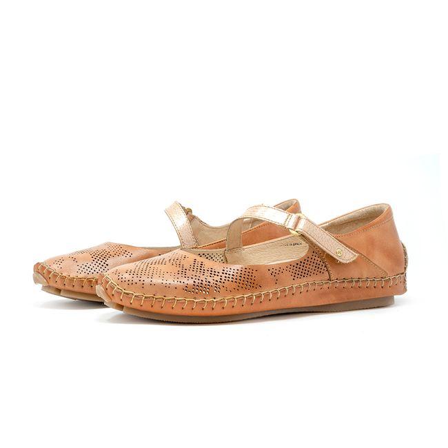 pikolinos-zapato-jerez-apricot-adra-578-2543C1-1