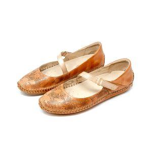pikolinos-zapato-jerez-apricot-adra-578-2543C1-2