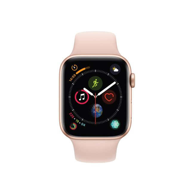 apple-watch-s4-44mm-gold-pink-MU6D2LL-A-1