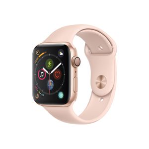 apple-watch-s4-44mm-gold-pink-MU6D2LL-A-2