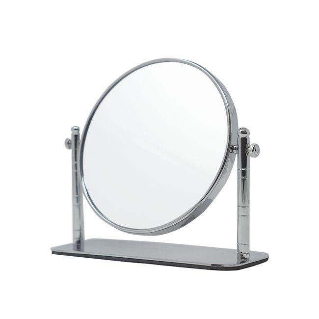 italica-espejo-acero-sobremesa-magnifier-IT-BA12-1