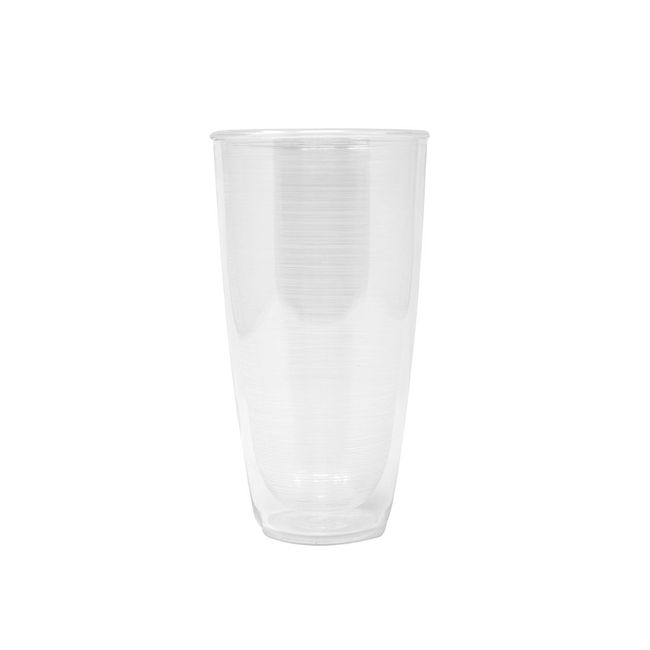 italica-set-4-vasos-insulados-acrilicos-19oz-IT-KA18-1