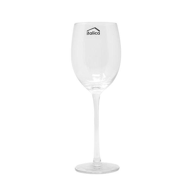 italica-copa-vino-390ml-IT-KA39-1