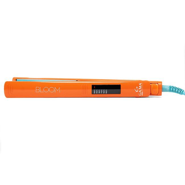 gama-plancha-elegance-led-bloom-naranja-p6220-1