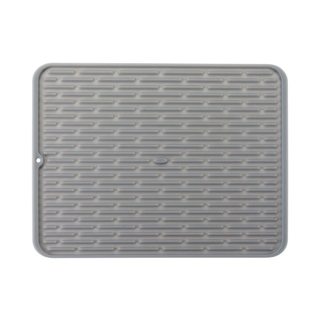 oxo-alfombra-secado-cocina-gris-1410880V1-1