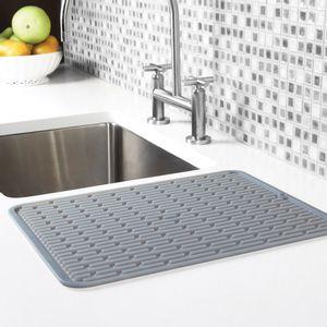 oxo-alfombra-secado-cocina-gris-1410880V1-2