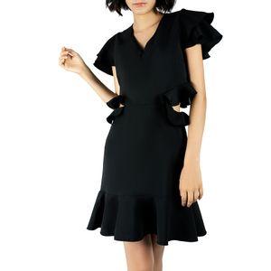 cosplay-vestido-troquelado-negro-co-sum-5063-2