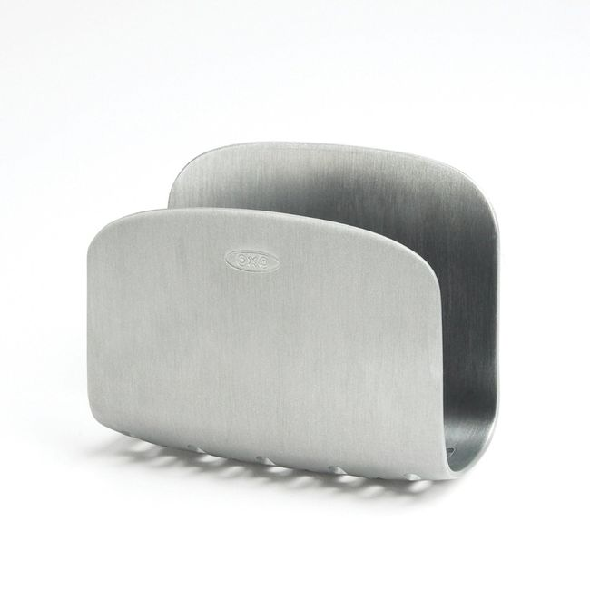 oxo-porta-esponja-acero-1258000-1