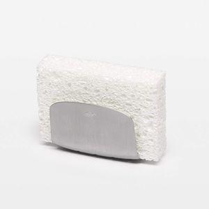 oxo-porta-esponja-acero-1258000-2