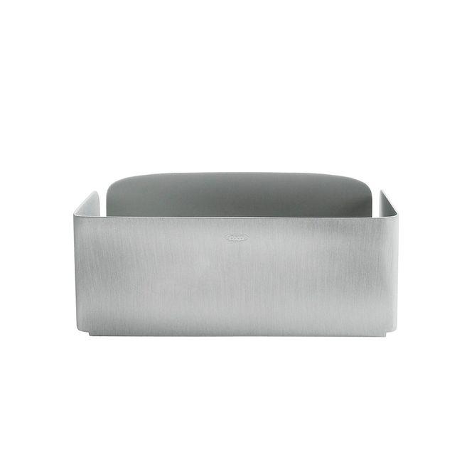 oxo-cesta-esponja-acero-1258100-1