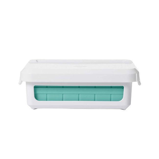 oxo-cubeta-hielo-verde-tapa-11154300-1