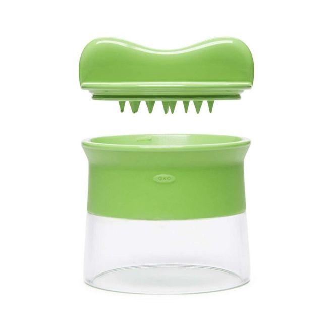 oxo-cortador-vegetales-espiral-11151300V1-