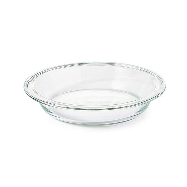 oxo-plato-vidrio-pie-9-22-11175900V2-1
