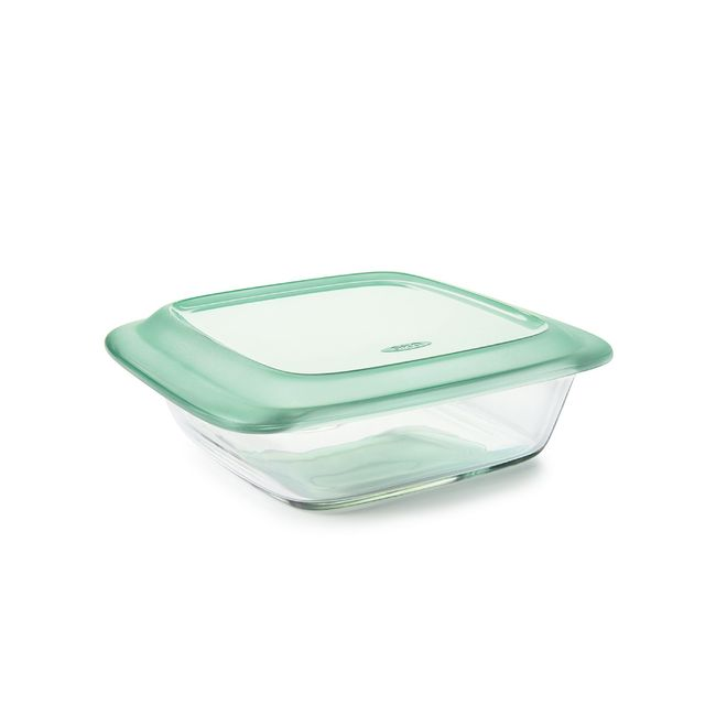oxo-plato-vidrio-hornear-1.6-11176000V2-1