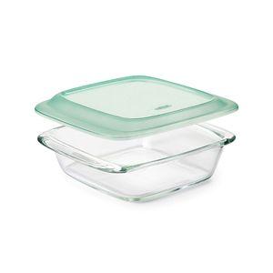 oxo-plato-vidrio-hornear-1.6-11176000V2-2