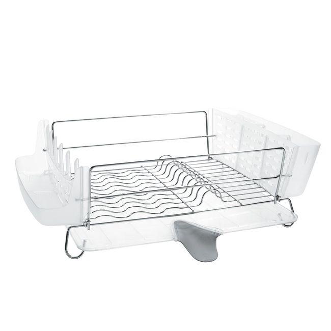 oxo-estante-platos-acero-inoxidable-1069916-1