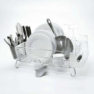 oxo-estante-platos-acero-inoxidable-1069916-2