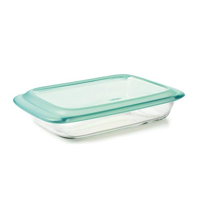 oxo-plato-vidrio-hornear-pan-11176400V2-1