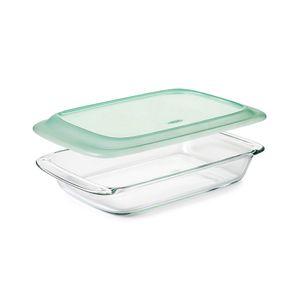 oxo-plato-vidrio-hornear-pan-11176400V2-2
