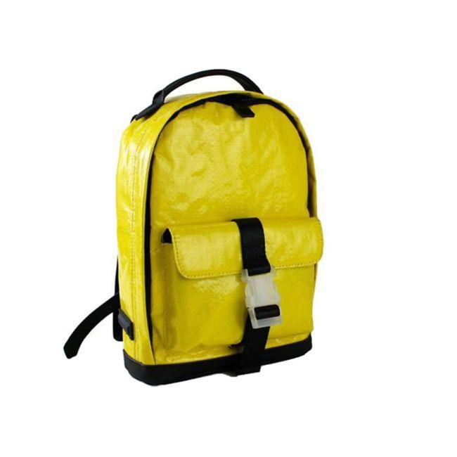 kendall-kylie-mochila-pequena-atlas-mini-amarilla-HBKK-218-0066-63-1
