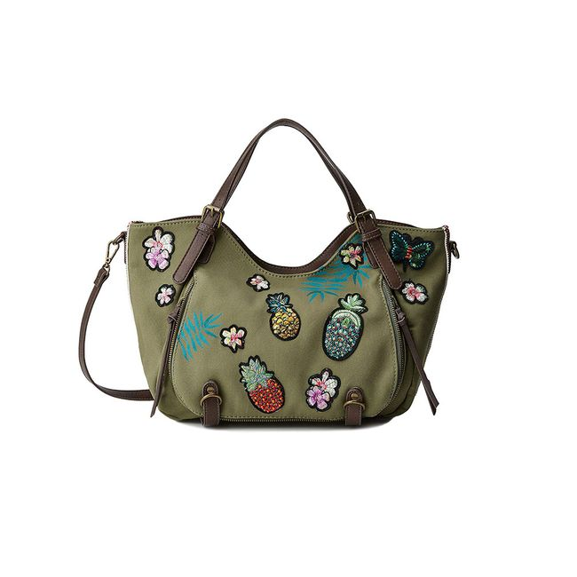 desigual-shoulder-bag-rotterdam-pinday-18SAXF544092U-1