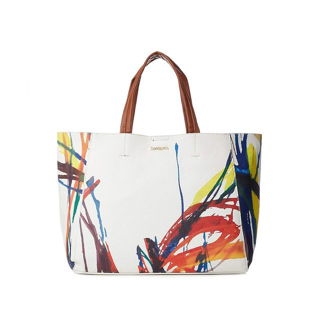 desigual-shoulder-bag-acid-ink-cuenca-blanco-18SAXF741000U-1