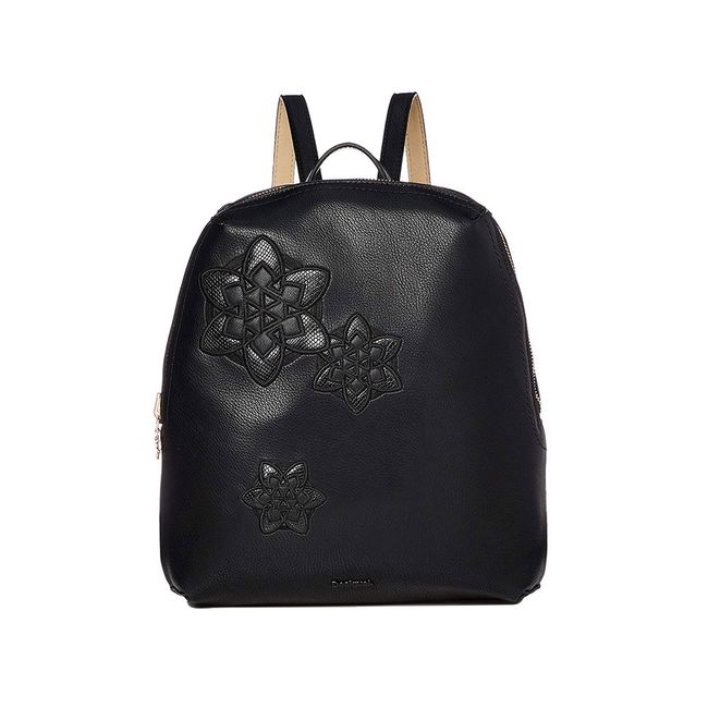 desigual-backpack-trip-madeira-negro-18SAXPDB2000U-1