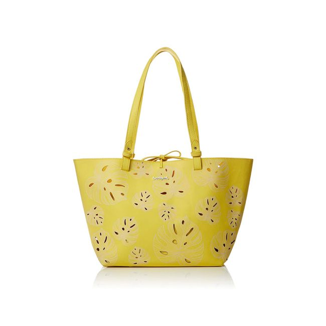 desigual-shoulder-bag-attalea-amarillo-flour-18SAXPB38000U-1