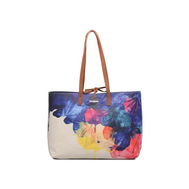 desigual-shoulder-bag-corel-seattle-azul-18SAXP465000U-1