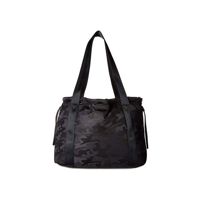 kendall-kylie-tote-blake-black-HBKK-218-0067A-26-1
