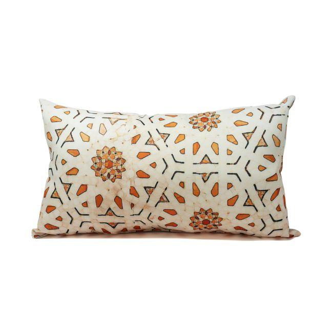 amha-olga-doumet-almohadon-mosaic-rose-50x30-ODAMHA-C008