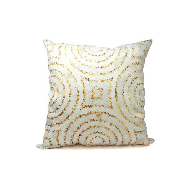 amha-olga-doumet-almohadon-mosaic-rose-50x50-ODAMHA-C007
