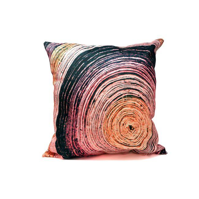amha-olga-doumet-almohadon-guve-real-50x50-ODAMHA-C001