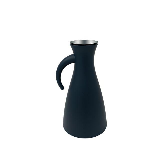 eva-solo-jarra-vacio-502805