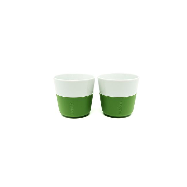 eva-solo-vaso-espresso-verde-501061