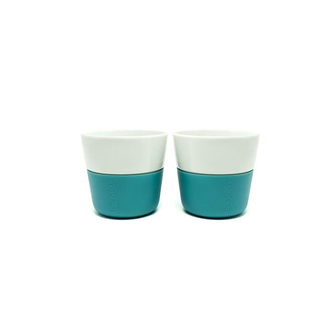 eva-solo-vaso-espresso-celeste-501065