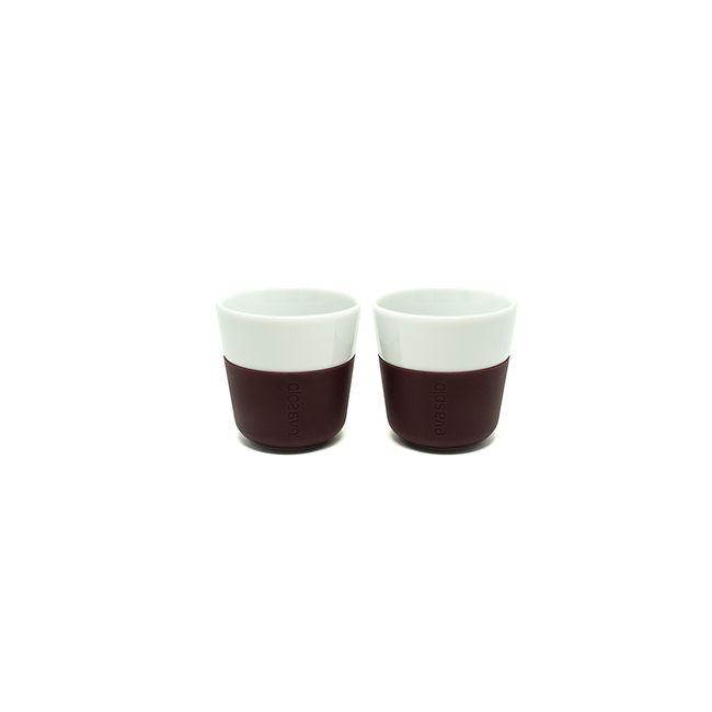 eva-solo-vaso-espresso-vino-501058