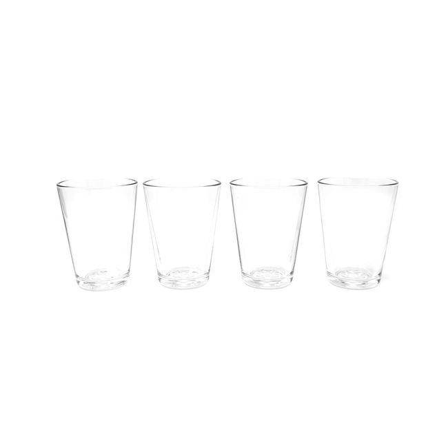 eva-solo-vasos-4-piezas-567438