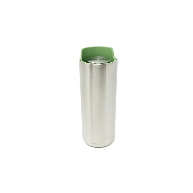 eva-solo-vaso-urban-llevar-verde-567072