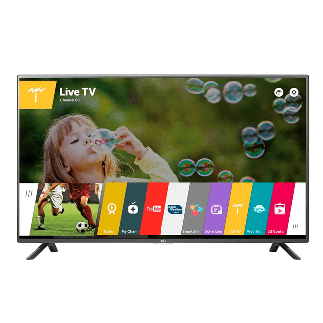 lg-tv-49-ultra-hd-smart-4k