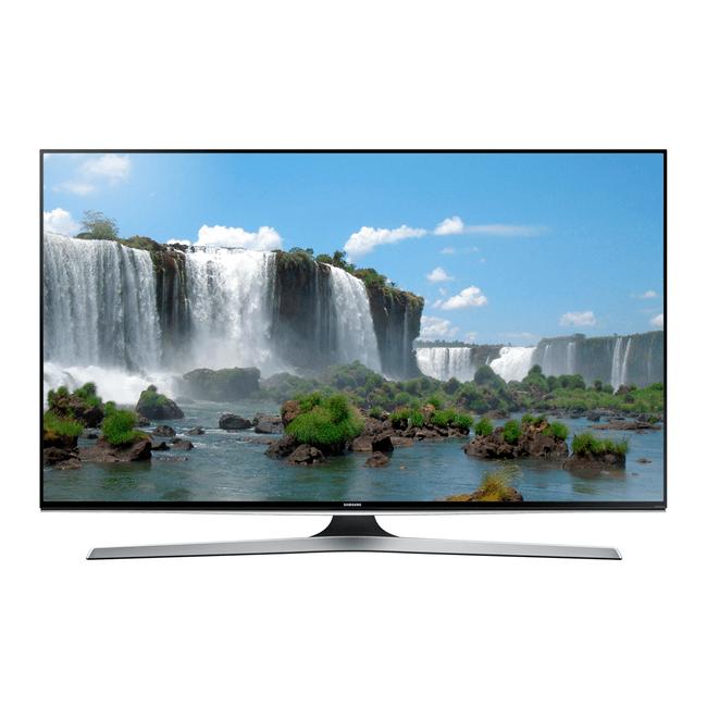 Samsung-TV-Led-55-Smart-3D-FHD