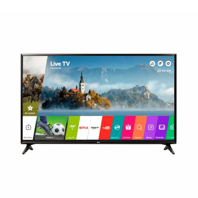 LG-Televisor-LED-FHD-43-smart